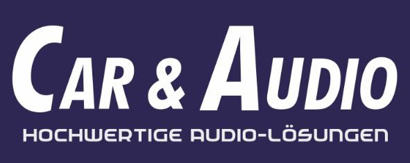 Car & Audio GmbH
