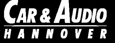 car-und-audio_logo